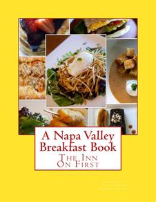 A_Napa_Valley_Breakf_Cover_for_Kindle